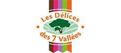 logo_7-vallees