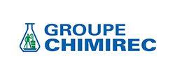 logo_groupe-chimirec