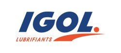 logo_igol