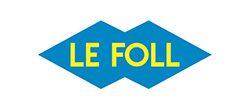 logo_le-foll