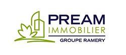 logo_pream