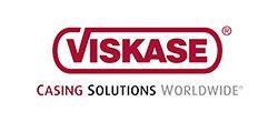 logo_viskase
