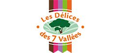 logo_7-vallees