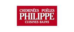 logo_cheminees-philippe