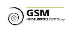 logo_gsm-granulats