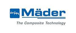 logo_mader
